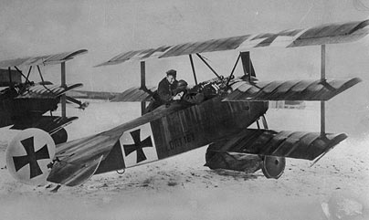 red-baron-triplane